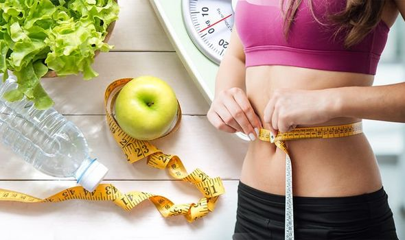 Pros of Healthy Eating regular weight